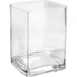 Vase 25.-