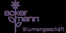 Blumen Ackermann Bern