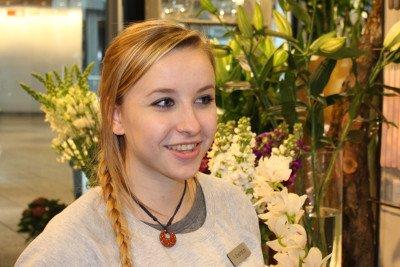 Ylenia Brechbühl
