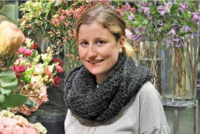 Christa Steiner
