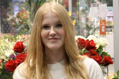 Leonie Trachsel